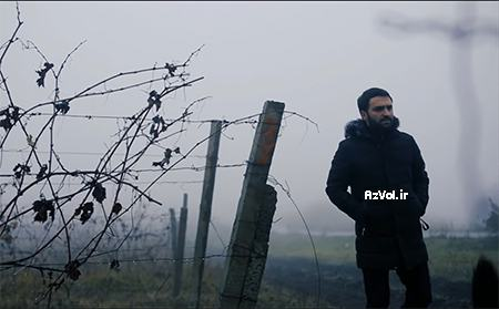 دانلود آهنگ آذربایجانی جدید Asif Meherremov به نام Yoxsan Artiq